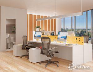 Oficina 83